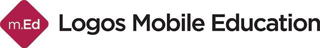 Logos Mobile Education