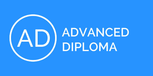 Advanced Diploma