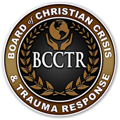 Board of Christian Crisis & Trauma Response