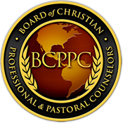Board of Christian Professional & Pastoral Counselors