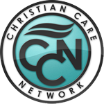 Christian Care Network