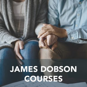 James Dobson Coaching