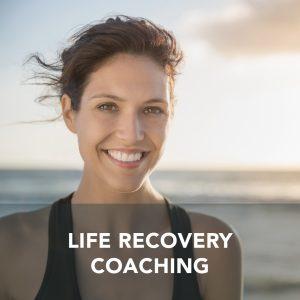 Life Recovery Coaching