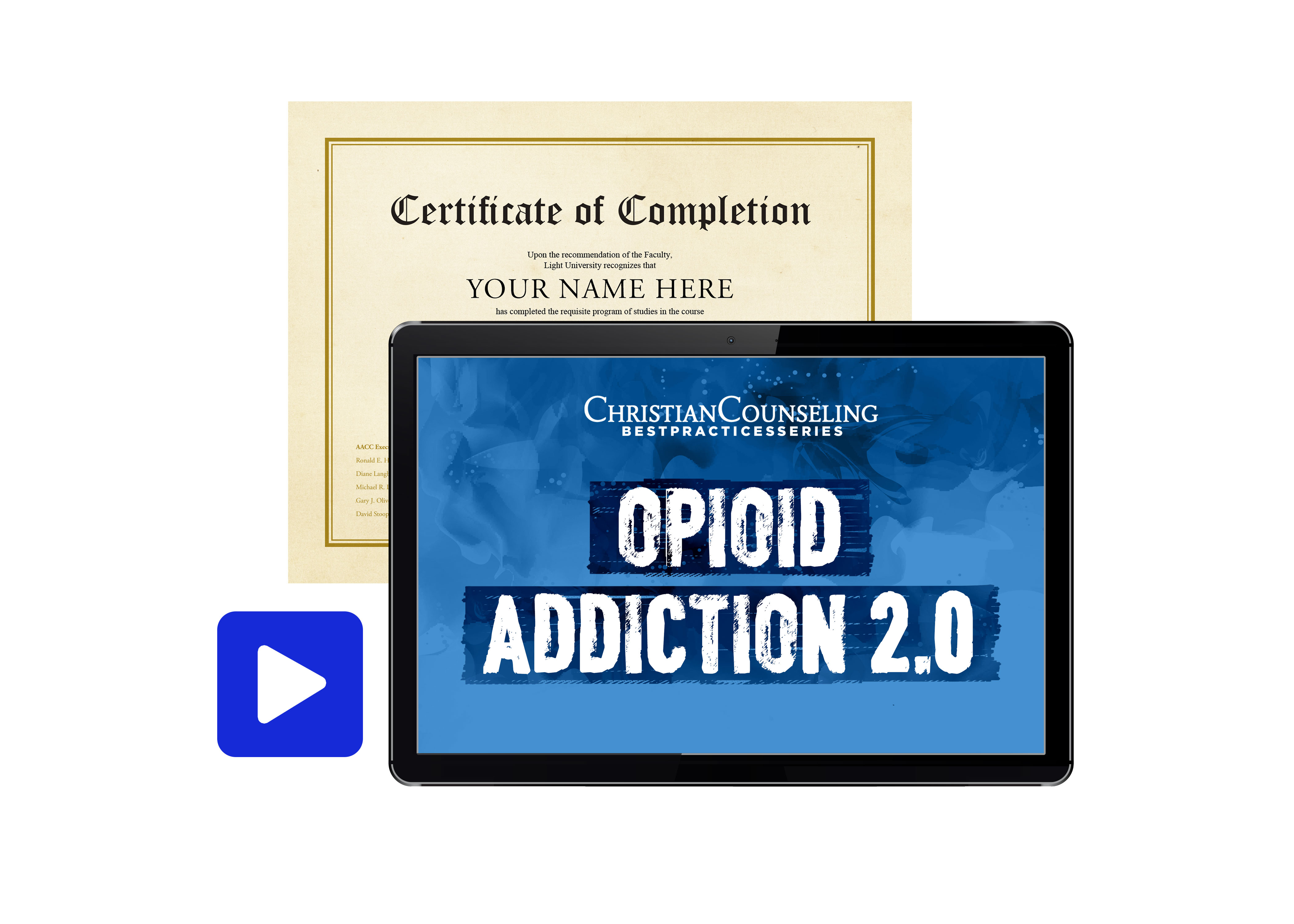Opioid Addiction 2.0