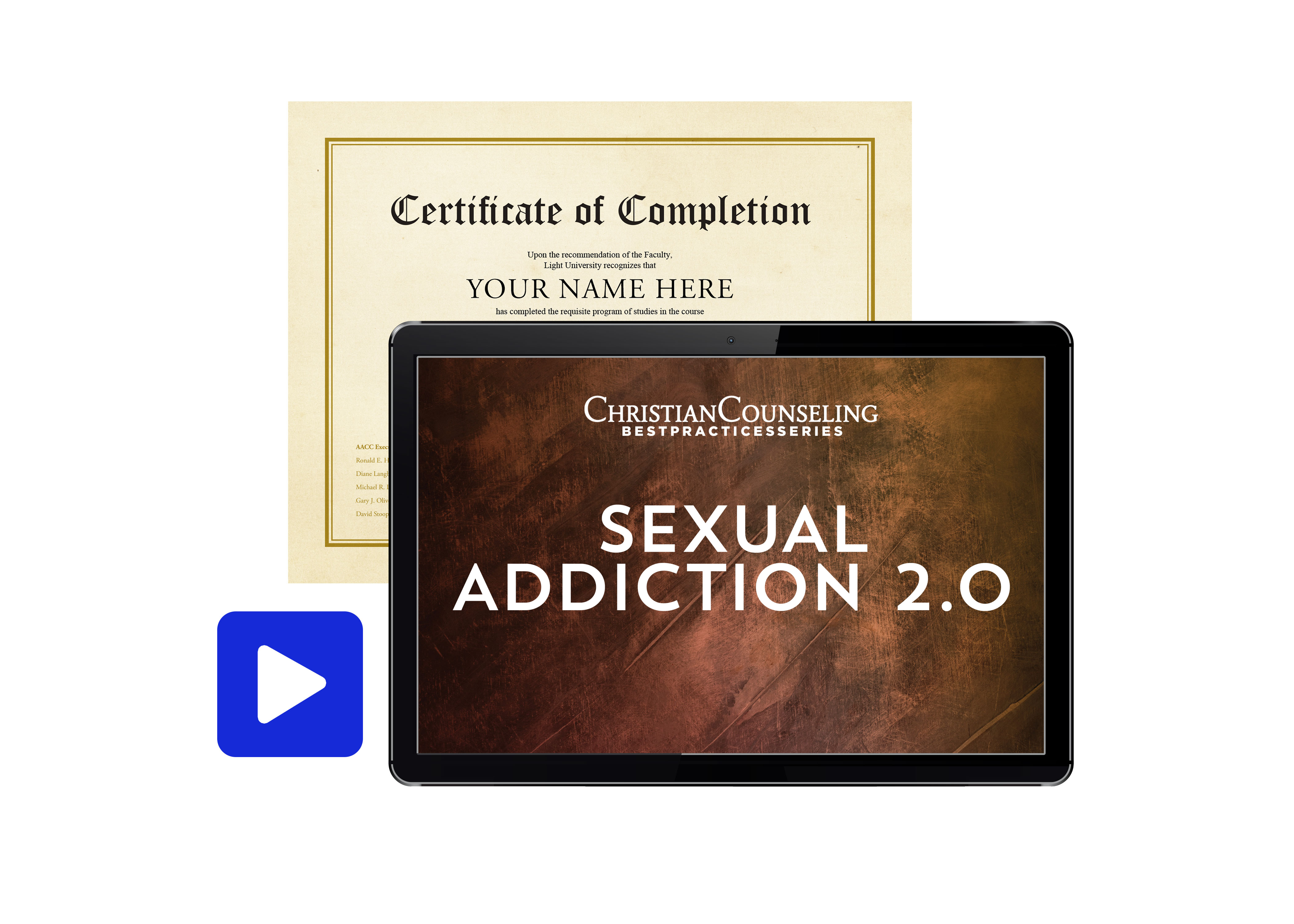 Sexual Addiction 2.0