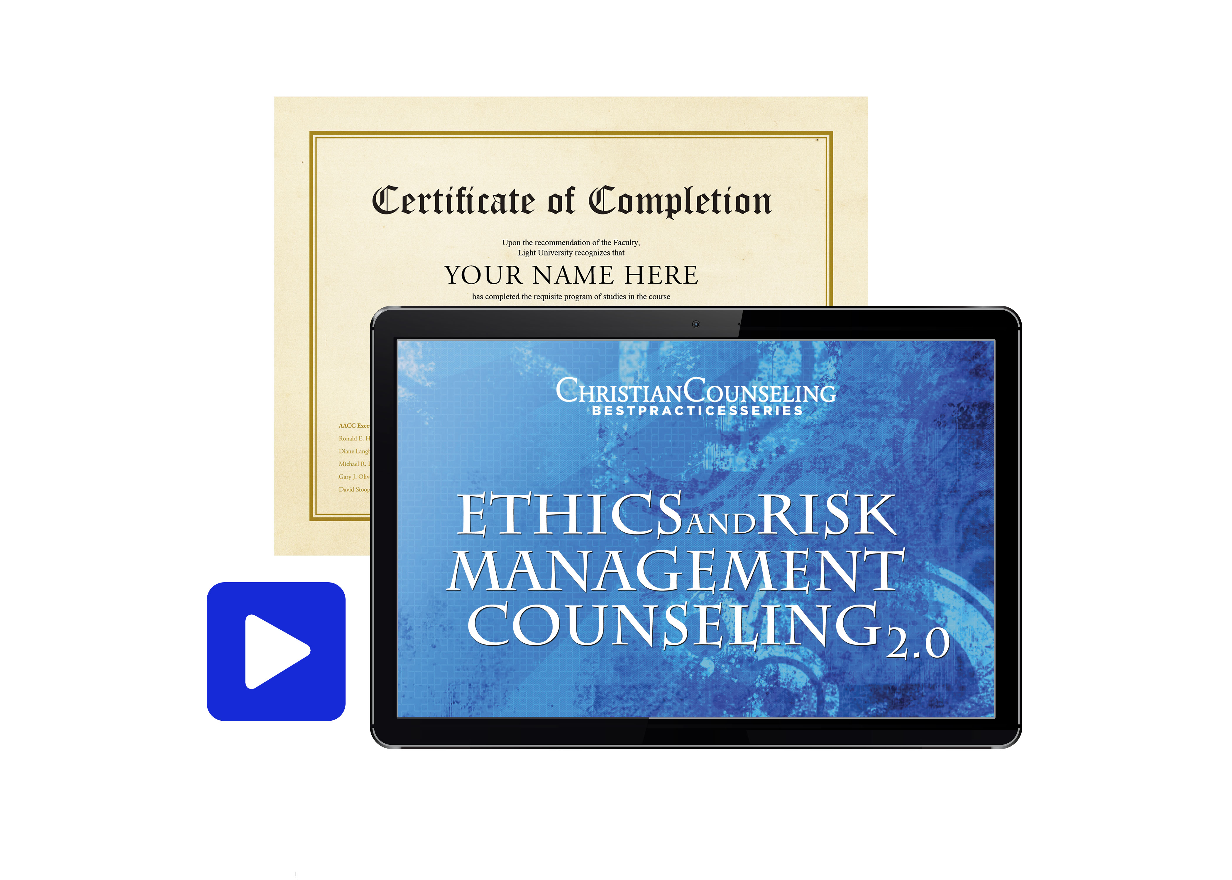 Ethics and Risk Management 2.0
