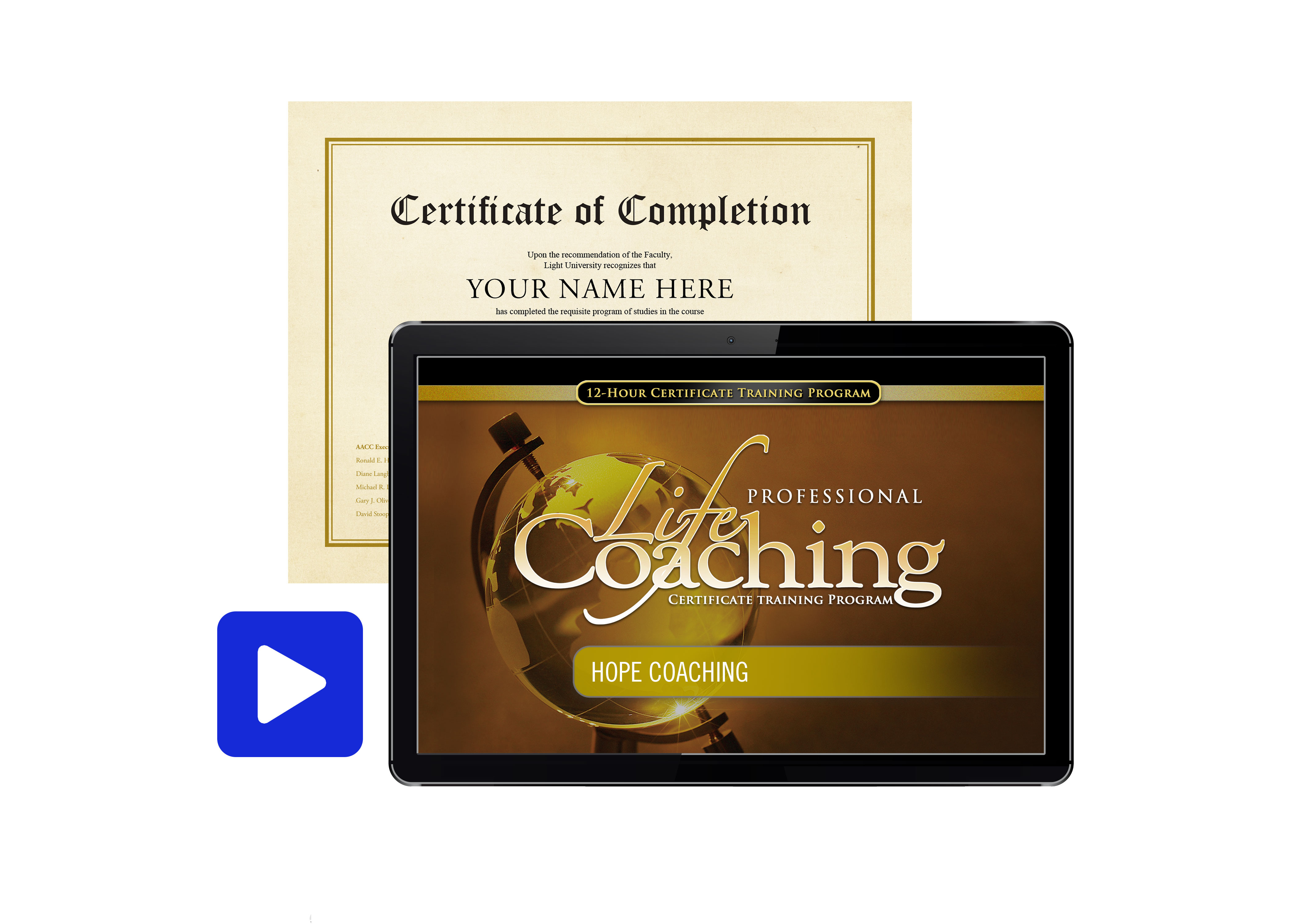 Hope Coaching