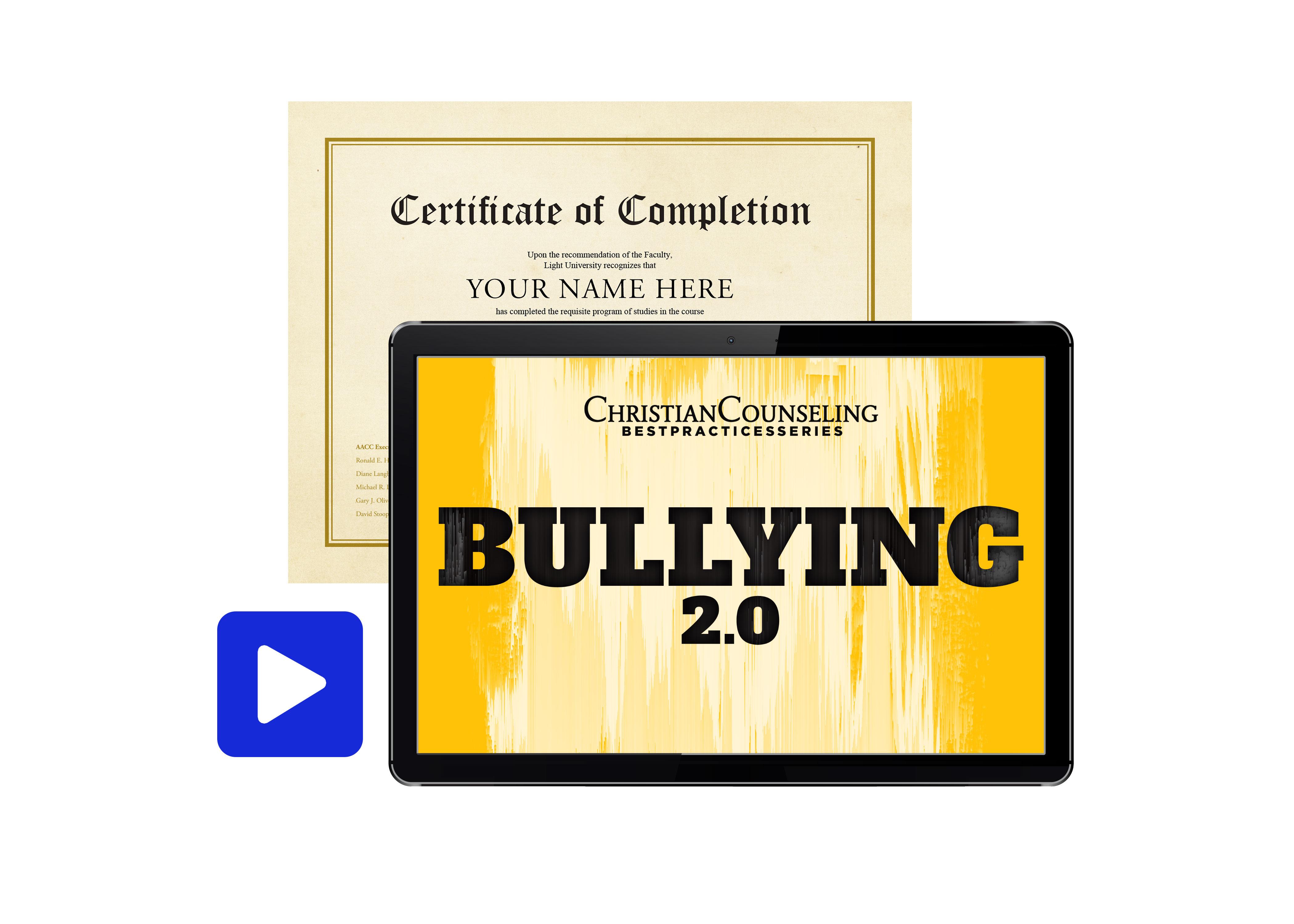 Bullying 2.0